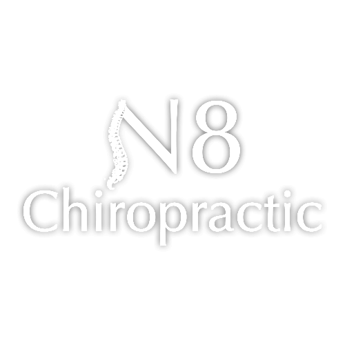 n8-family-chiropractic-ohio
