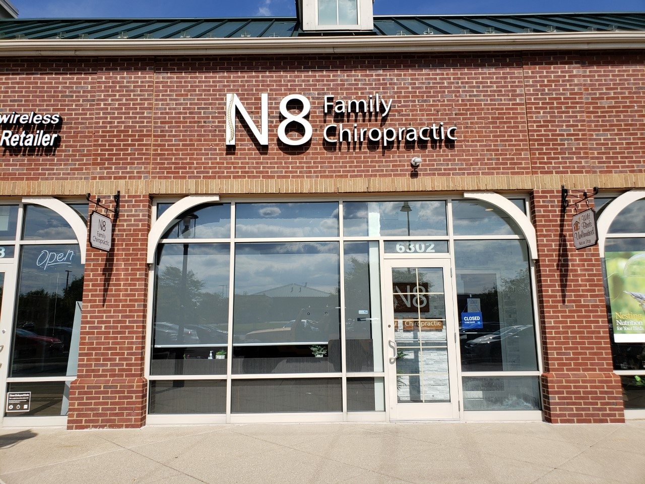 n8-family-chiropractic-canal-fulton-oh