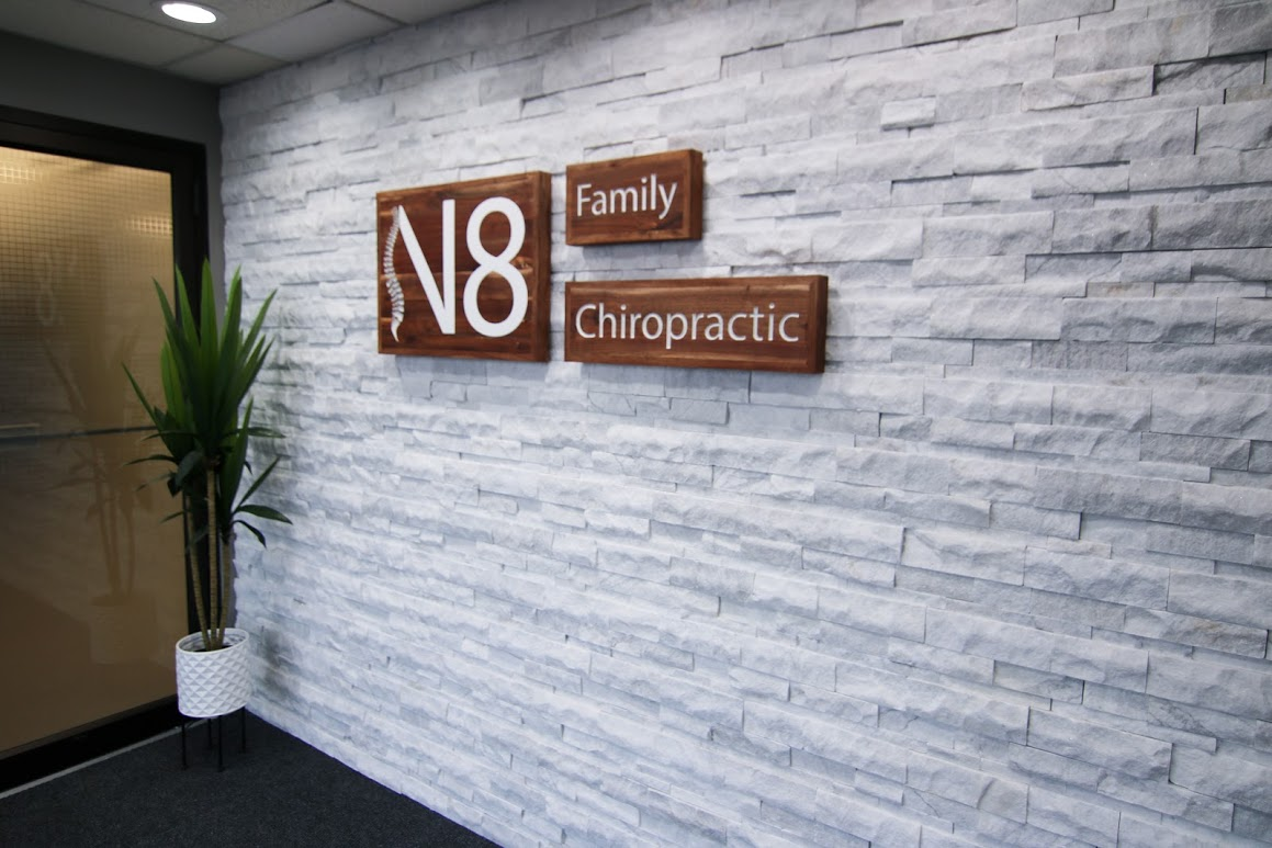n8-family-chiropractic-lancaster-oh-west-fair